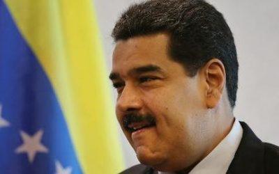 UNIVISION – Así le afectan las sanciones de Trump al gobierno de Maduro (y a todos los venezolanos).