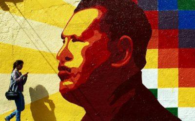 FUNDSOCIETY-  Deuda venezolana: ¿Rentabilidad a cambio de dañar la reputación?